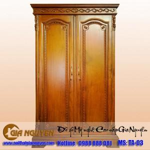 http://www.noithatgianguyen.com/265-1556-thickbox/tu-quan-ao-hai-buong-cao-cap.jpg