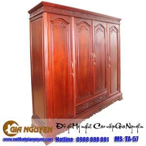 http://www.noithatgianguyen.com/268-1591-thickbox/tu-quan-ao-bon-canh-go-tu-nhien-ta-57.jpg