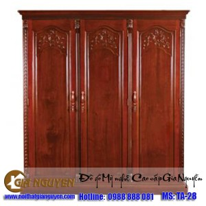 http://www.noithatgianguyen.com/270-1578-thickbox/tu-quan-ao-ba-buong-go-tu-nhien-ta-28.jpg
