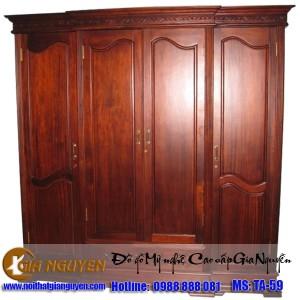 http://www.noithatgianguyen.com/271-1594-thickbox/tu-quan-ao-bon-canh-go-tu-nhien-ta-59.jpg
