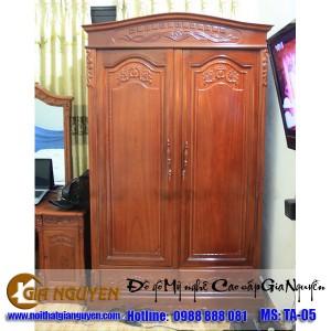 http://www.noithatgianguyen.com/279-1558-thickbox/tu-quan-ao-hai-buong-go-tu-nhien-ta-05.jpg
