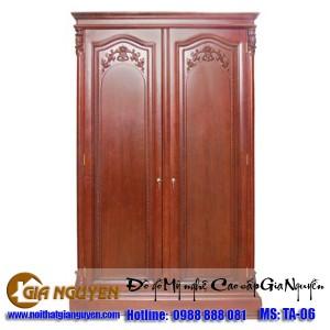 http://www.noithatgianguyen.com/282-1559-thickbox/tu-quan-ao-hai-buong-go-tu-nhien-ta-06.jpg