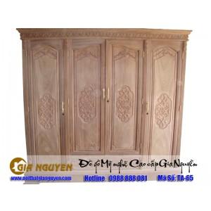 http://www.noithatgianguyen.com/284-1601-thickbox/tu-quan-ao-bon-canh-go-tu-nhien-ta-65.jpg