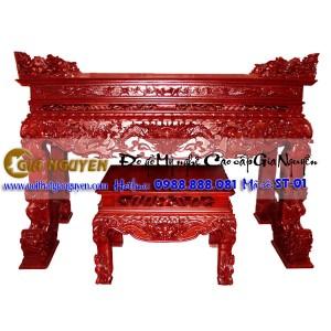 http://www.noithatgianguyen.com/286-484-thickbox/sap-tho-ho-phu-kich-thuoc-lo-ban.jpg