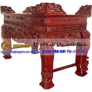 http://www.noithatgianguyen.com/287-486-thickbox/sap-tho-cao-cap.jpg