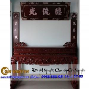 http://www.noithatgianguyen.com/288-488-thickbox/sap-tho-go-gu.jpg