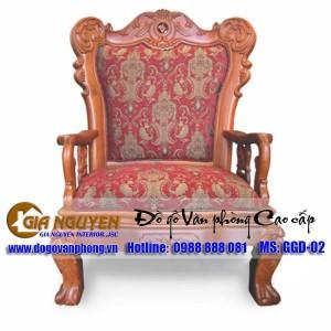http://www.noithatgianguyen.com/291-1010-thickbox/ghe-khanh-tiet-co-dai-danh-cho-giam-doc.jpg