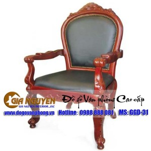 http://www.noithatgianguyen.com/292-495-thickbox/ghe-giam-doc-go-tu-nhien.jpg
