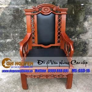 http://www.noithatgianguyen.com/293-1232-thickbox/ghe-lam-viec-danh-cho-lanh-dao.jpg