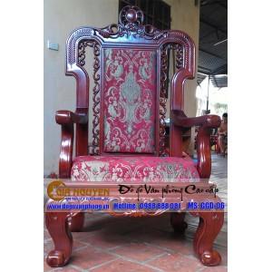 http://www.noithatgianguyen.com/295-1065-thickbox/ghe-chu-toa-cao-cap.jpg