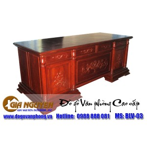 http://www.noithatgianguyen.com/303-511-thickbox/ban-lam-viec-go-tu-nhien.jpg