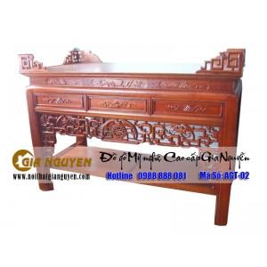 http://www.noithatgianguyen.com/305-517-thickbox/an-gian-tho-da-duc-ngu-phuc.jpg