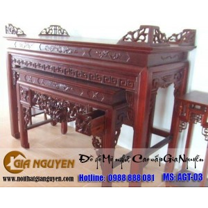 http://www.noithatgianguyen.com/306-518-thickbox/cap-ban-an-gian-tho-luong-long-go-gu.jpg