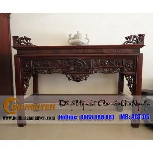 http://www.noithatgianguyen.com/308-1093-thickbox/an-gian-tho-go-gu-cao-cap.jpg
