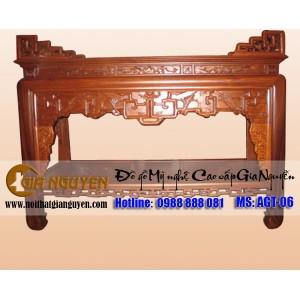 http://www.noithatgianguyen.com/309-1094-thickbox/an-gian-tho-da-lien-duc-trien.jpg