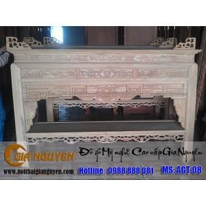 http://www.noithatgianguyen.com/311-1096-thickbox/an-gian-tho-go-tu-nhien.jpg