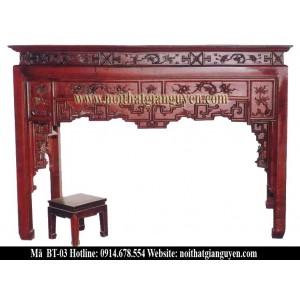 http://www.noithatgianguyen.com/315-528-thickbox/ban-tho-go-tu-nhien-kich-thuoc-lo-ban-bt-03.jpg