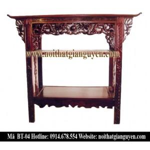 http://www.noithatgianguyen.com/316-529-thickbox/ban-tho-go-tu-nhien-kich-thuoc-lo-ban-bt-04.jpg