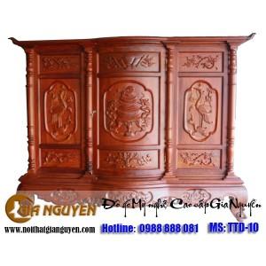 http://www.noithatgianguyen.com/326-542-thickbox/tu-tho-go-tu-nhien-kich-thuoc-lo-ban-ttd-10.jpg