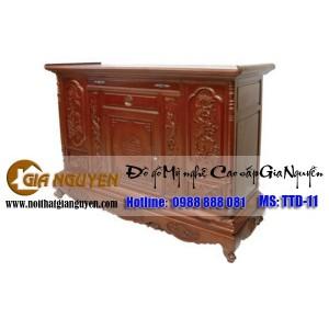 http://www.noithatgianguyen.com/327-543-thickbox/tu-tho-go-tu-nhien-kich-thuoc-lo-ban-ttd-11.jpg