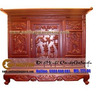 http://www.noithatgianguyen.com/329-545-thickbox/tu-tho-go-tu-nhien-kich-thuoc-lo-ban-ttt-01.jpg