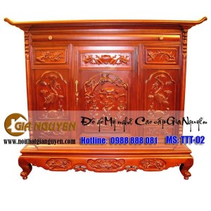 http://www.noithatgianguyen.com/330-547-thickbox/tu-tho-go-tu-nhien-kich-thuoc-lo-ban-ttt-02.jpg