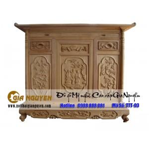 http://www.noithatgianguyen.com/331-550-thickbox/tu-tho-go-tu-nhien-kich-thuoc-lo-ban-ttt-03.jpg