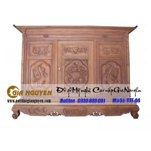 http://www.noithatgianguyen.com/332-551-thickbox/tu-tho-go-tu-nhien-kich-thuoc-lo-ban-ttt-04.jpg
