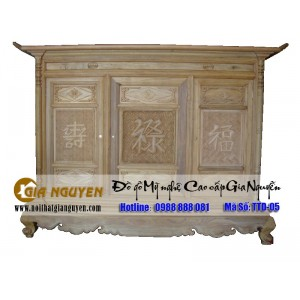 http://www.noithatgianguyen.com/333-552-thickbox/tu-tho-go-tu-nhien-kich-thuoc-lo-ban-ttt-05.jpg