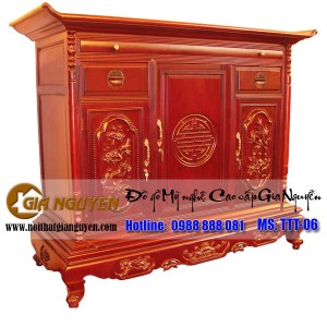 http://www.noithatgianguyen.com/334-553-thickbox/tu-tho-go-tu-nhien-kich-thuoc-lo-ban-ttt-06.jpg