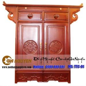 http://www.noithatgianguyen.com/335-1170-thickbox/tu-tho-co-nho-duc-trien-tho-ttc-01.jpg