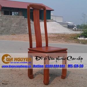http://www.noithatgianguyen.com/339-558-thickbox/ghe-hoi-truong-go-tu-nhien.jpg