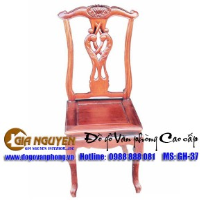 http://www.noithatgianguyen.com/340-559-thickbox/mau-ghe-phong-hop-bang-go.jpg