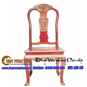 http://www.noithatgianguyen.com/341-560-thickbox/gia-ghe-phong-hop-go-tu-nhien.jpg