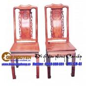 Xưởng sản xuất ghế phòng họp