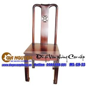 http://www.noithatgianguyen.com/347-566-thickbox/ghe-phong-hop-gia-re.jpg