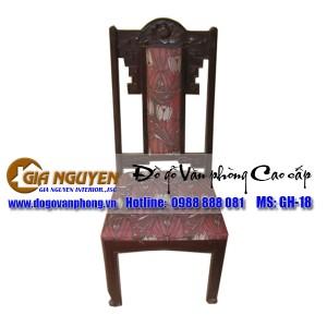 http://www.noithatgianguyen.com/348-567-thickbox/ghe-phong-hop-go-tu-nhien-gh-13.jpg