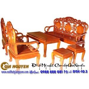 http://www.noithatgianguyen.com/351-679-thickbox/bo-ban-ghe-phong-khach-guot-doi.jpg