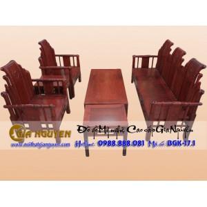 http://www.noithatgianguyen.com/353-725-thickbox/bo-ban-ghe-phong-khach-gia-co-nha-tan.jpg