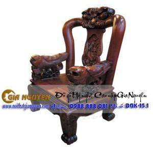 http://www.noithatgianguyen.com/354-714-thickbox/bo-ban-ghe-phong-khach-ca-chep-hoa-rong.jpg