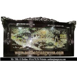 http://www.noithatgianguyen.com/355-582-thickbox/tranh-noi-kham-tich-vinh-quy-bai-to.jpg