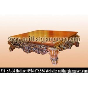http://www.noithatgianguyen.com/358-595-thickbox/sap-duc-ngu-phuc-gia-co.jpg
