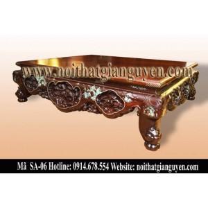 http://www.noithatgianguyen.com/359-596-thickbox/sap-duc-ba-bong-diem-kham.jpg