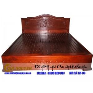 http://www.noithatgianguyen.com/36-1465-thickbox/giuong-ngu-kieu-ba-vai.jpg