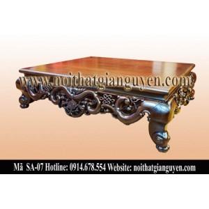 http://www.noithatgianguyen.com/360-597-thickbox/sap-ngu-phuc.jpg