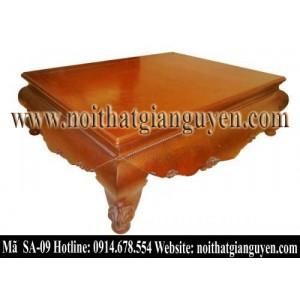 http://www.noithatgianguyen.com/362-599-thickbox/sap-gu.jpg