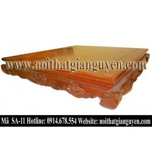 http://www.noithatgianguyen.com/364-601-thickbox/sap-gu-lun.jpg