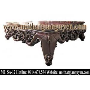 http://www.noithatgianguyen.com/365-602-thickbox/sap-duc-khanh-doi.jpg
