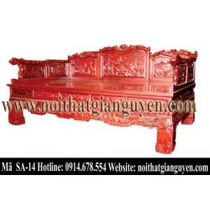 http://www.noithatgianguyen.com/367-604-thickbox/sap-ba-thanh.jpg