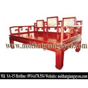 http://www.noithatgianguyen.com/368-605-thickbox/sap-ba-thanh-vach-da.jpg
